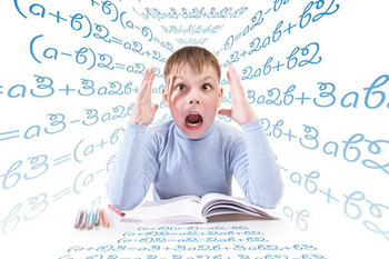 Learning Disorders   ACES Education